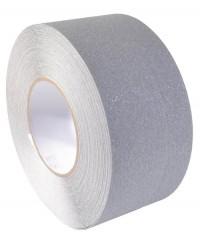 Antislip tape 100mm x 18,3m grijs
