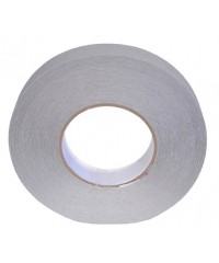 Antislip tape 25mm x 18,3m grijs
