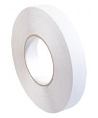 Antislip tape wit