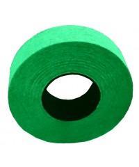 Antislip tape 50mm. x 18,3m Fotoluminescente (glow in the dark)