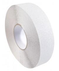 Antislip tape 25mm x 18,3m transparant