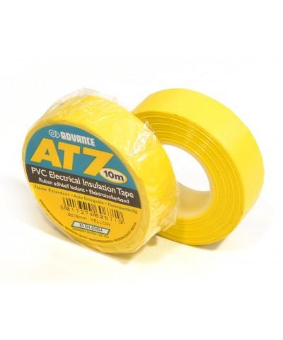 AT7 geel
