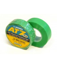 AT7 groen