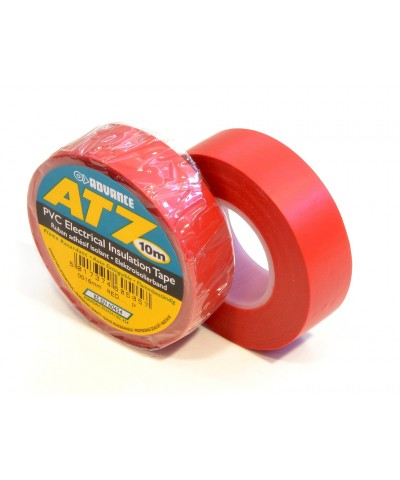 AT7 rood