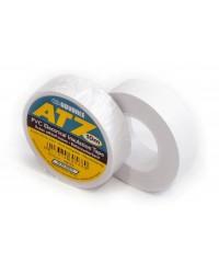 Advance AT7 PVC tape 15mm x 10m wit