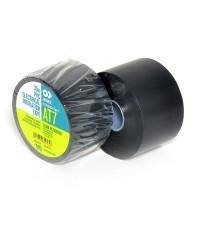 Advance AT7 50mm x 33m zwart zonder verpakking