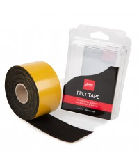 Backdrop Tape Rol