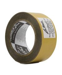 Blacktak tape rol