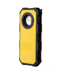 CAT Micromax ABS work light - voorkant