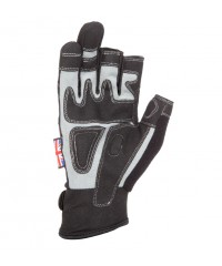 Dirty Rigger Comfort Fit Framer handpalm