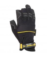 Dirty Rigger Framer handschoenen-XXL