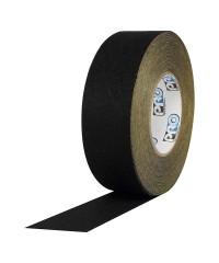 Pro-Gaff gaffa tape  48mm x 22,8m Duve