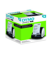 DYMO LABELWRITER 4XL - verpakking