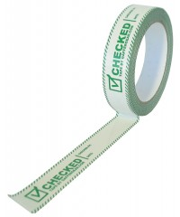 GafferGear Checked tape