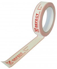 GafferGear Defect tape