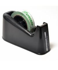 GafferGear controle tape dispenser inclusief Checked tape