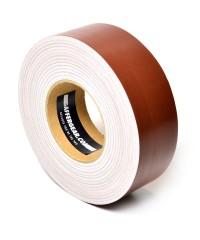 Gaffergear Gaffa tape 50mm x 50m bruin