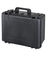 Gaffergear Case 046H zwart