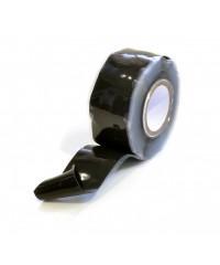 Kraken silicone reparatie tape Zwart