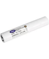 Maglite Mag Charger LED Zaklamp oplaadbaar - batterij