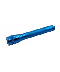 Maglite Mini AA LED Zaklamp in presentatie box blauw