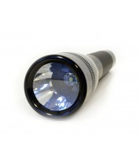 Maglite mini AA LED
