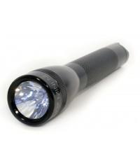 MagLite Mini AA zaklamp zwart