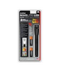 Verpakking van de Maglite Mini AA LED
