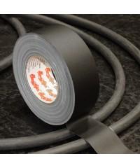 Magtape Matt 500 gaffa tape zwart