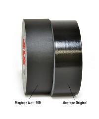 Magtape Matt 500 en Original verschil