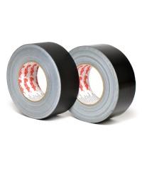 Magtape 2 pack. matt en glanzende gaffa tape