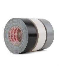 MagTape Original 50mm x 50m zwart