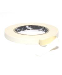 MagTape Ultra Matt gaffa tape 12mm x 25m wit