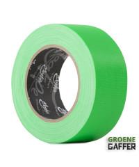 Magtape Ultra Matt Groen