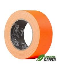 Magtape Ultra Matt Oranje