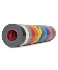 MagTape Utility gaffa tape assortiment