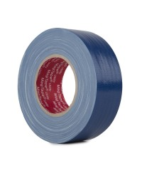 MagTape Utility gaffa tape 50mm x 50m blauw