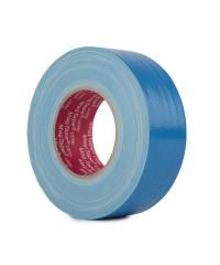 MagTape Utility gaffa tape 50mm x 50m licht blauw