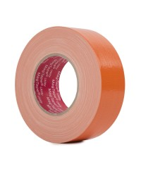 MagTape Utility gaffa tape 50mm x 50m oranje