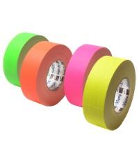MagTape XTRA neon kleuren