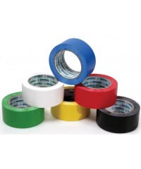 Assortiment Advance AT8 tape