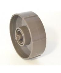 Nichiban TCE-100 Kern compleet t.b.v. tape dispenser