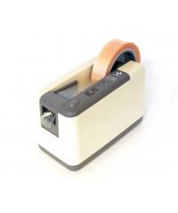 Nichiban tape dispenser TCE-100