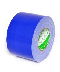 Nichiban blauw 100mm x 50m