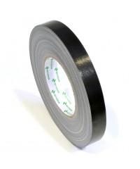 Nichiban tape 19mm x 50m zwart