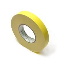 Nichiban tape 50mm x 25m geel
