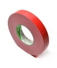 Nichiban tape 25mm x 50m rood