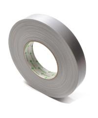 Nichiban NT116 tape 38mm x 50m. grijs