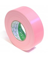 Nichiban tape 50mm x 50m roze