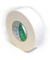 Nichiban tape 50mm x 50m wit
